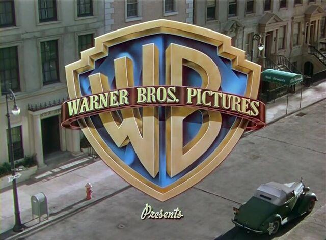 File:Warner Bros. Pictures (1948).jpg