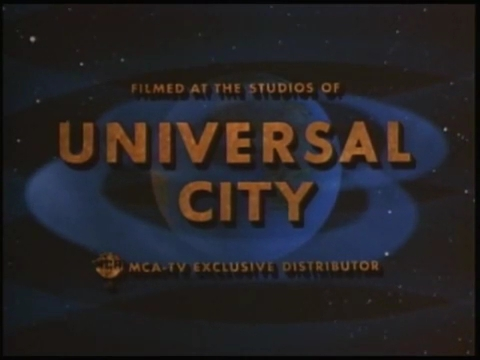 File:Universal City (1964).jpg