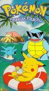 Pokemon vol6