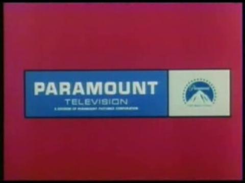 File:Paramount Television (1969).jpg