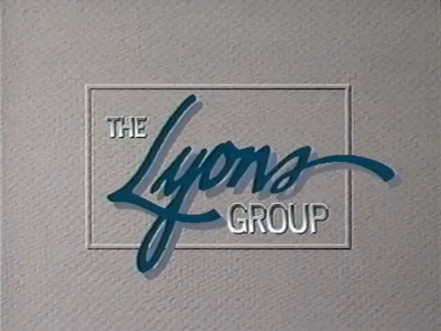 File:The Lyons Group (1988).jpg
