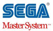 Sega-master-system-logo