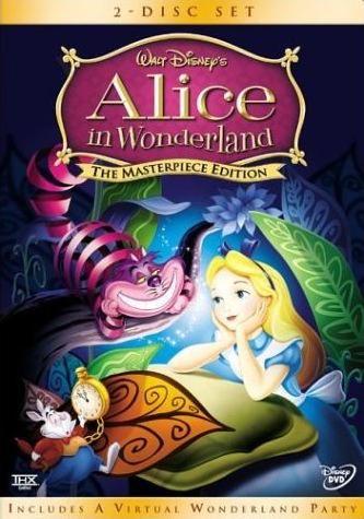 File:Aliceinwonderland 2004.jpg