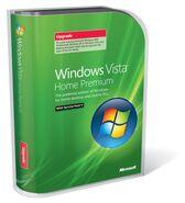 Windowsvistahomepremium sp1upgrade