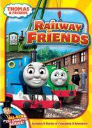 RailwayFriends