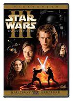 Starwarsiii dvd