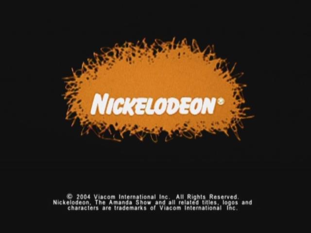 HD wallpapers nickelodeon movies logo history