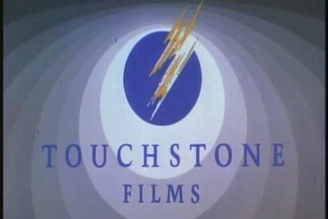 File:Touchstone Films (1984-B).jpg