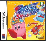 Kirbysqueaksquad KOR
