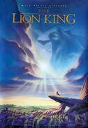 Lionking