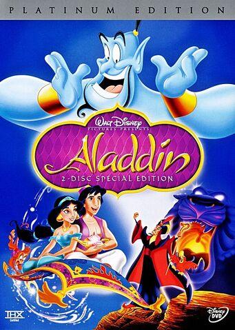 File:Aladdin 2004.jpg