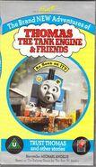 Thomas&friends season3vol2