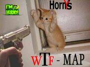 HornysCTF