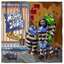 Wop mopans jail-0