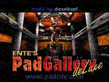 Padgallery dl