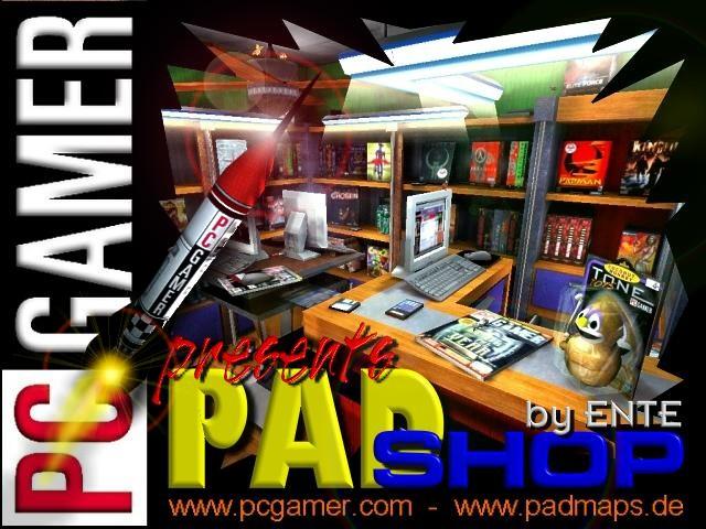 File:Padshop.jpg