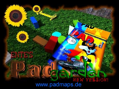 File:Padgarden2.jpg