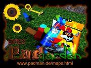 Padgarden