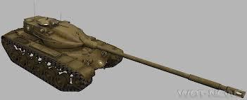 T54E22