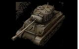 Usa-M4 90V