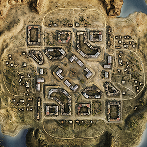 File:Lost City Map.png