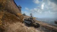 T35 8