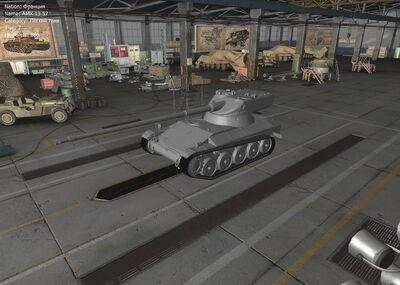 AMX1357