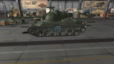 STA-2-2