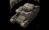 Uk-GB17 Grant I
