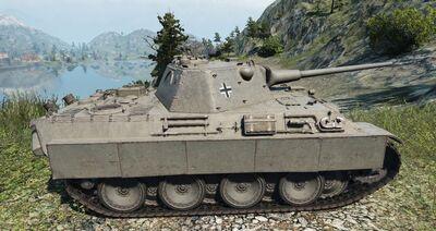 Panther88-4