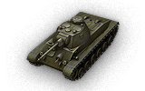 File:Ussr-A43.png