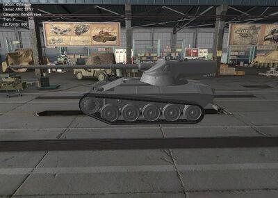 AMX13572