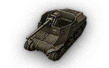 File:Usa-T24.png