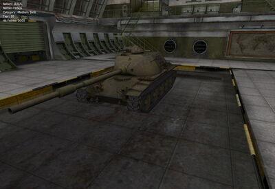 T95E6 14-48-34