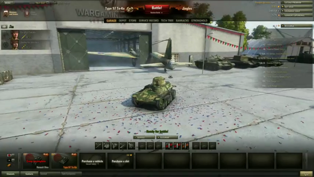 File:WOT Glitches.png