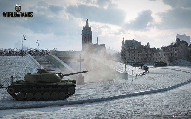 File:WoT Screens Domination Mode Image 03.jpg