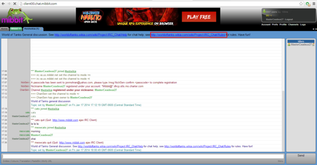 File:Screenshot 104.png