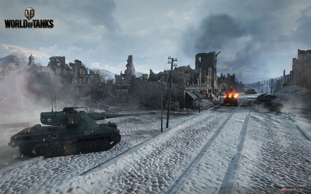 File:WoT Screens Domination Mode Image 02.jpg