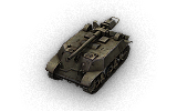 File:T57.png