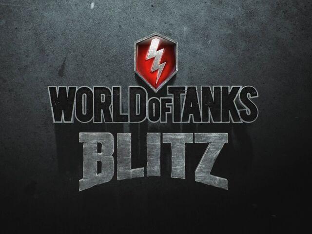 File:WOT Blitz.jpg