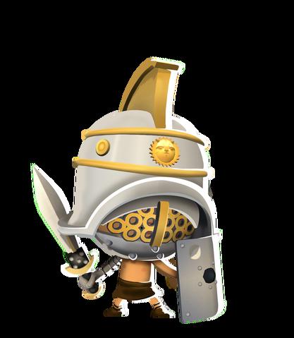 File:Crixus Gladiator 3.png
