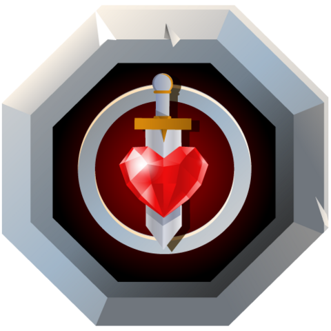 File:Talismans AngelRing02.png