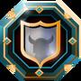 Talismans Mirror02