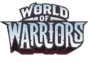 MindCandy-WorldOfWarriors wordmark
