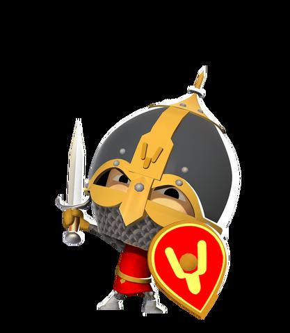 File:Kievan Knight 4.png