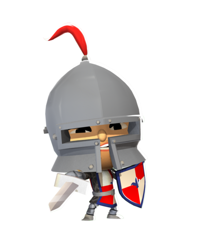 File:Knight Generic 3.png