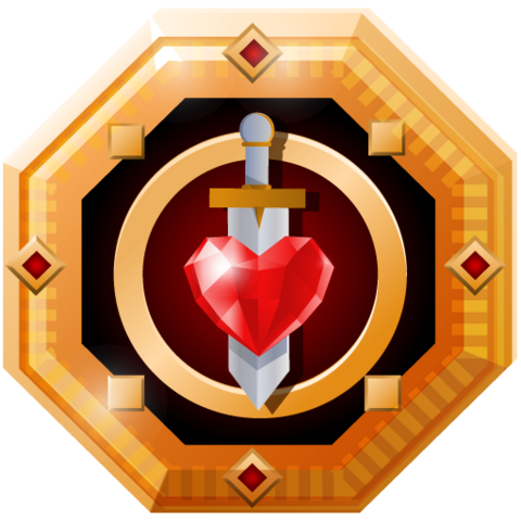 File:Talismans AngelRing04.png