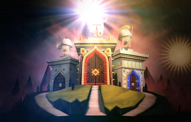 File:TempleOfFortune.png