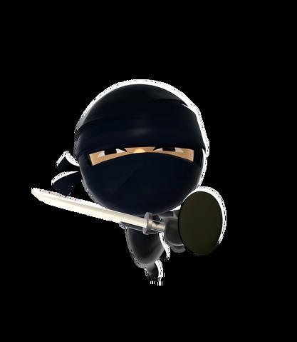 File:Ninja 4.png