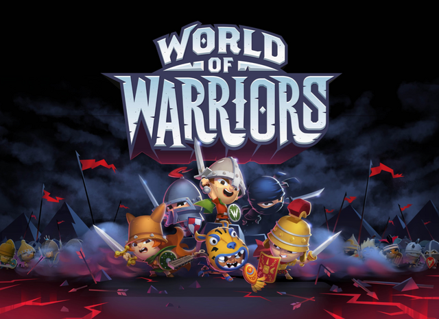 File:WorldOfWarriors.png